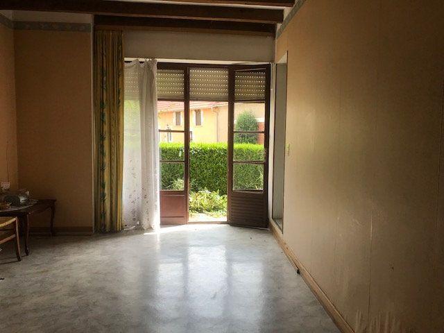 Maison à vendre 4 115m2 à Alligny-Cosne vignette-7