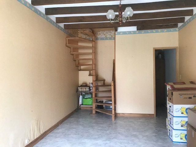 Maison à vendre 4 115m2 à Alligny-Cosne vignette-8