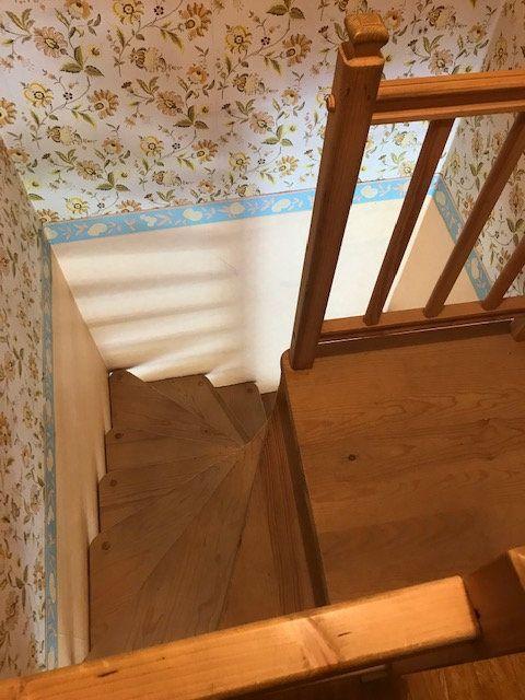 Maison à vendre 4 115m2 à Alligny-Cosne vignette-11