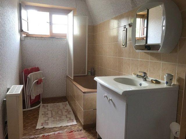 Maison à vendre 4 115m2 à Alligny-Cosne vignette-12