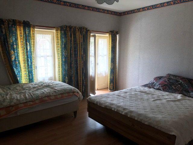 Maison à vendre 4 115m2 à Alligny-Cosne vignette-17
