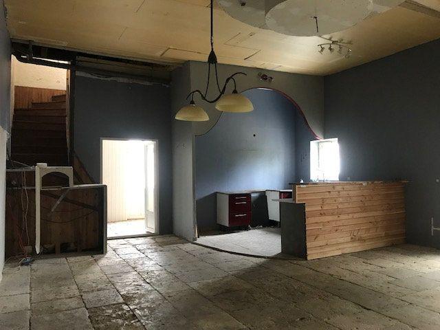 Maison à vendre 5 140m2 à Pouilly-sur-Loire vignette-2
