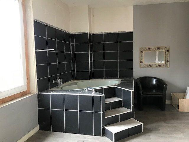 Maison à vendre 5 140m2 à Pouilly-sur-Loire vignette-3