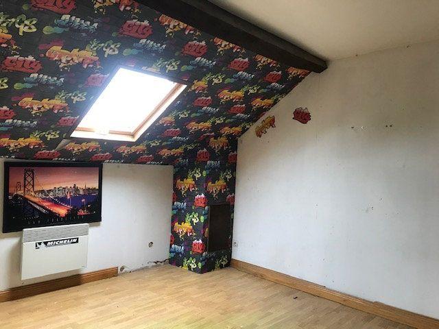 Maison à vendre 5 140m2 à Pouilly-sur-Loire vignette-5