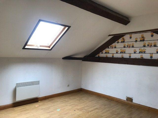 Maison à vendre 5 140m2 à Pouilly-sur-Loire vignette-7