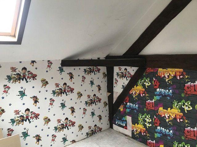 Maison à vendre 5 140m2 à Pouilly-sur-Loire vignette-8