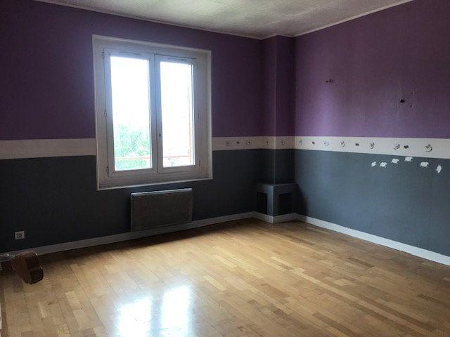 Maison à vendre 5 140m2 à Pouilly-sur-Loire vignette-12