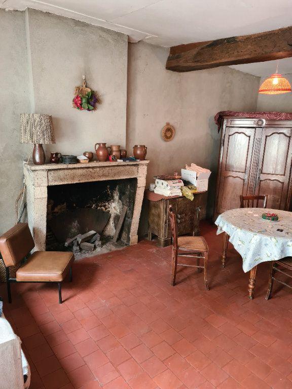 Maison à vendre 2 55m2 à La Charité-sur-Loire vignette-2