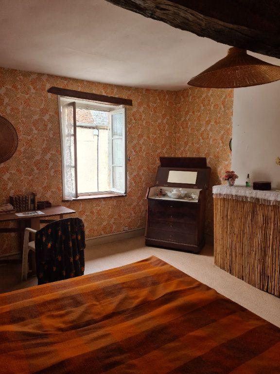 Maison à vendre 2 55m2 à La Charité-sur-Loire vignette-4