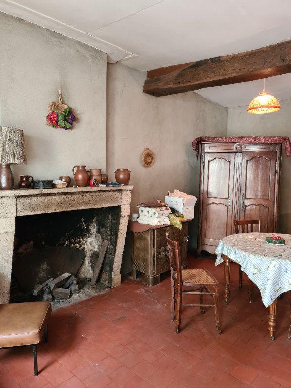 Maison à vendre 2 55m2 à La Charité-sur-Loire vignette-7