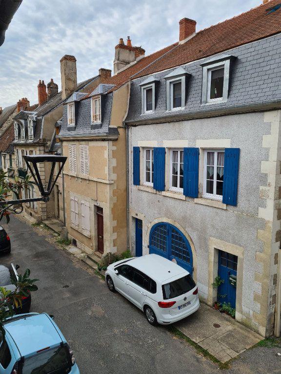 Maison à vendre 2 55m2 à La Charité-sur-Loire vignette-9