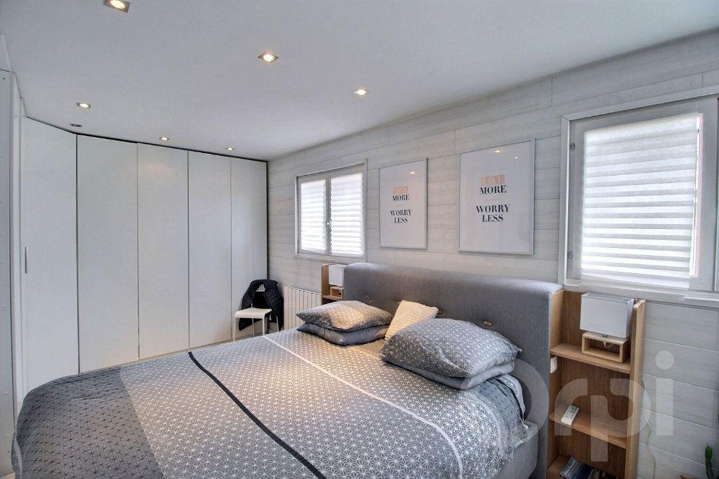 Maison à vendre 5 120m2 à Messery vignette-7