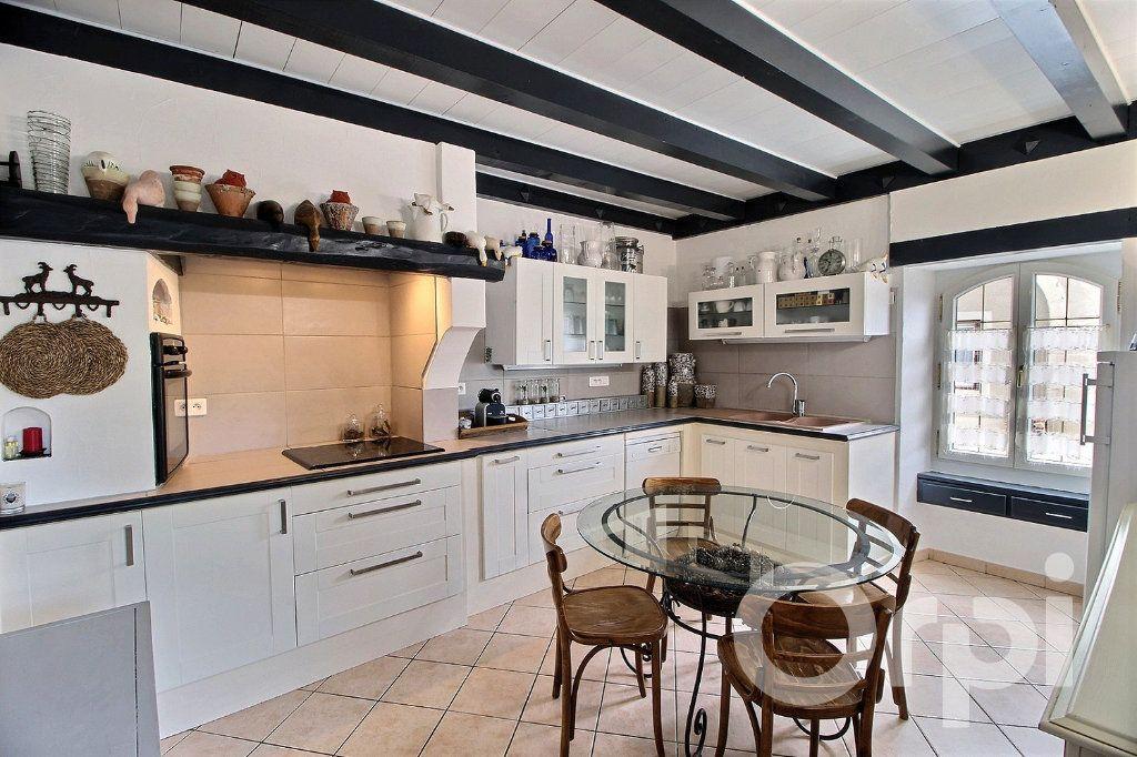 Maison à vendre 7 250m2 à Excenevex vignette-4