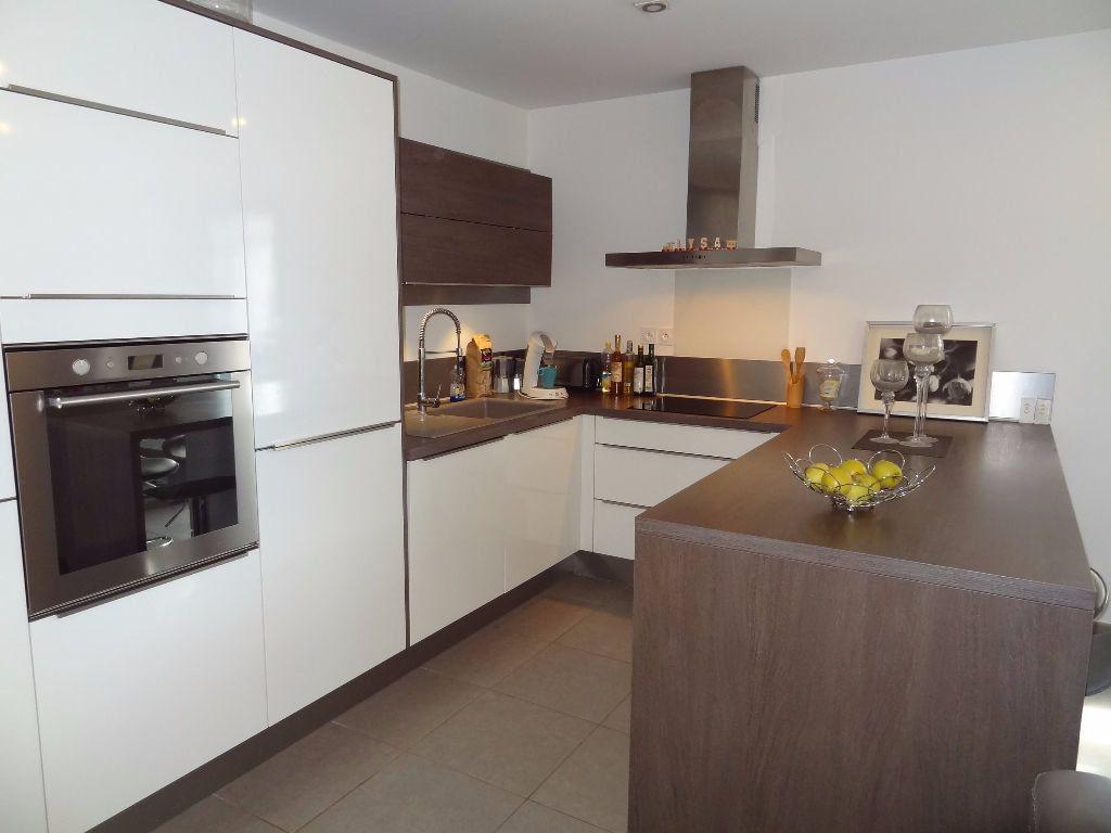 Appartement à vendre 3 71.15m2 à Chens-sur-Léman vignette-5