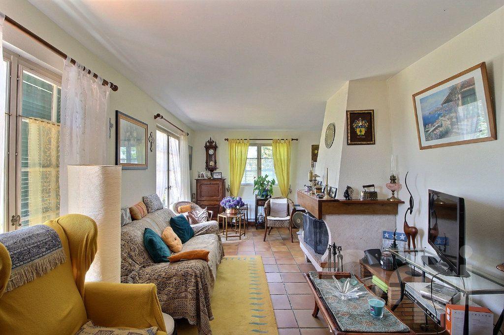 Maison à vendre 5 120m2 à Messery vignette-3