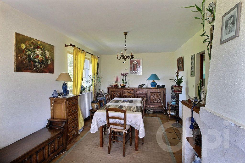 Maison à vendre 5 120m2 à Messery vignette-4