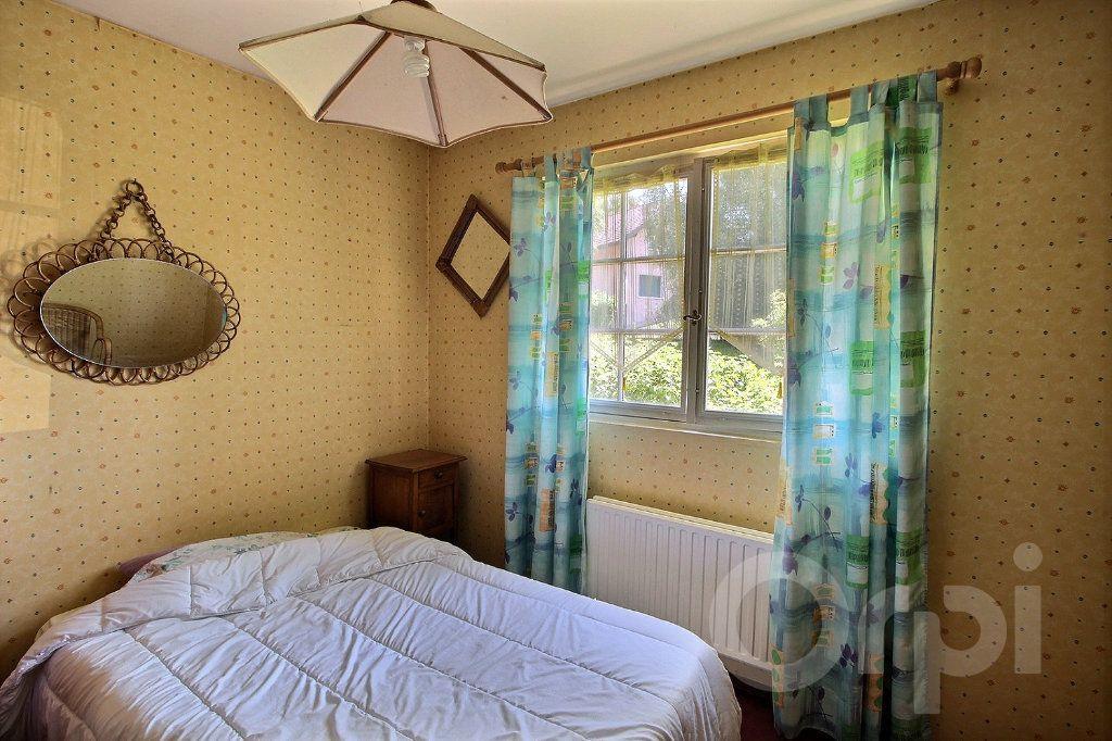 Maison à vendre 5 120m2 à Messery vignette-6