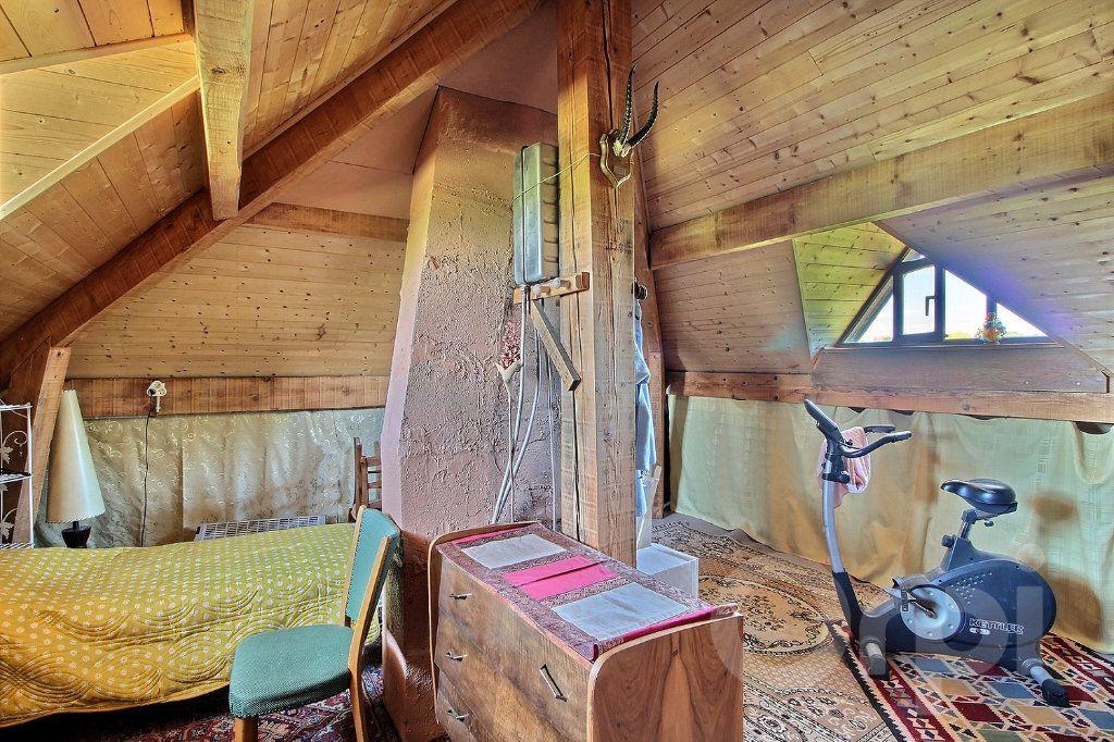 Maison à vendre 5 120m2 à Messery vignette-8