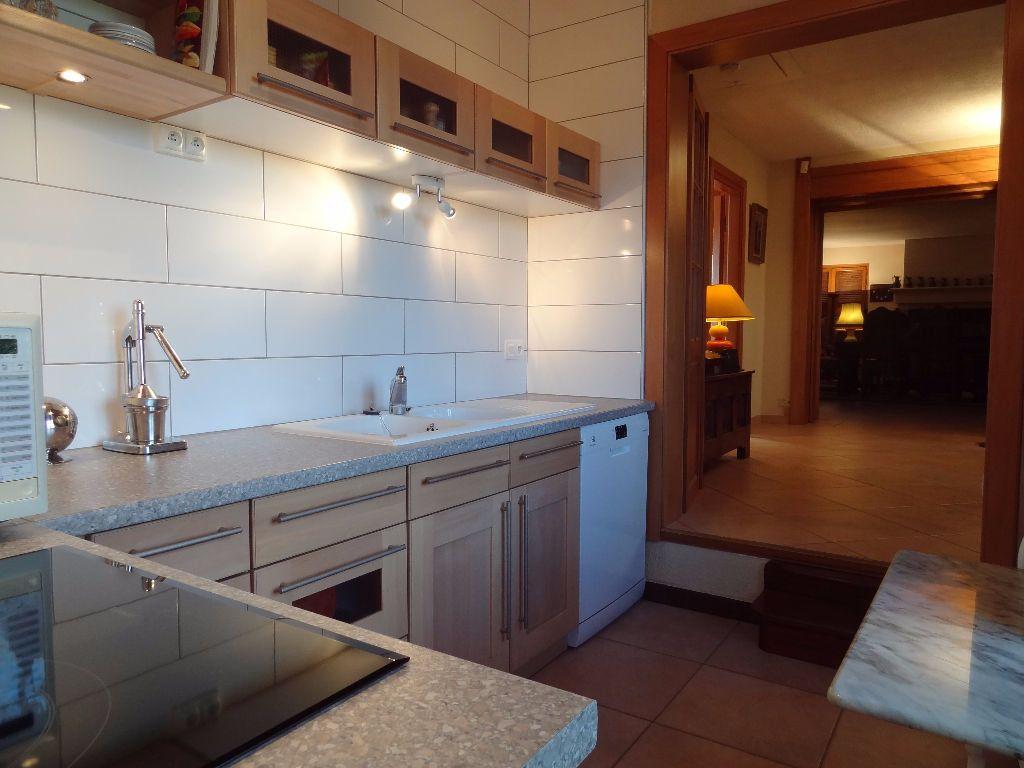 Maison à vendre 8 240m2 à Yvoire vignette-8