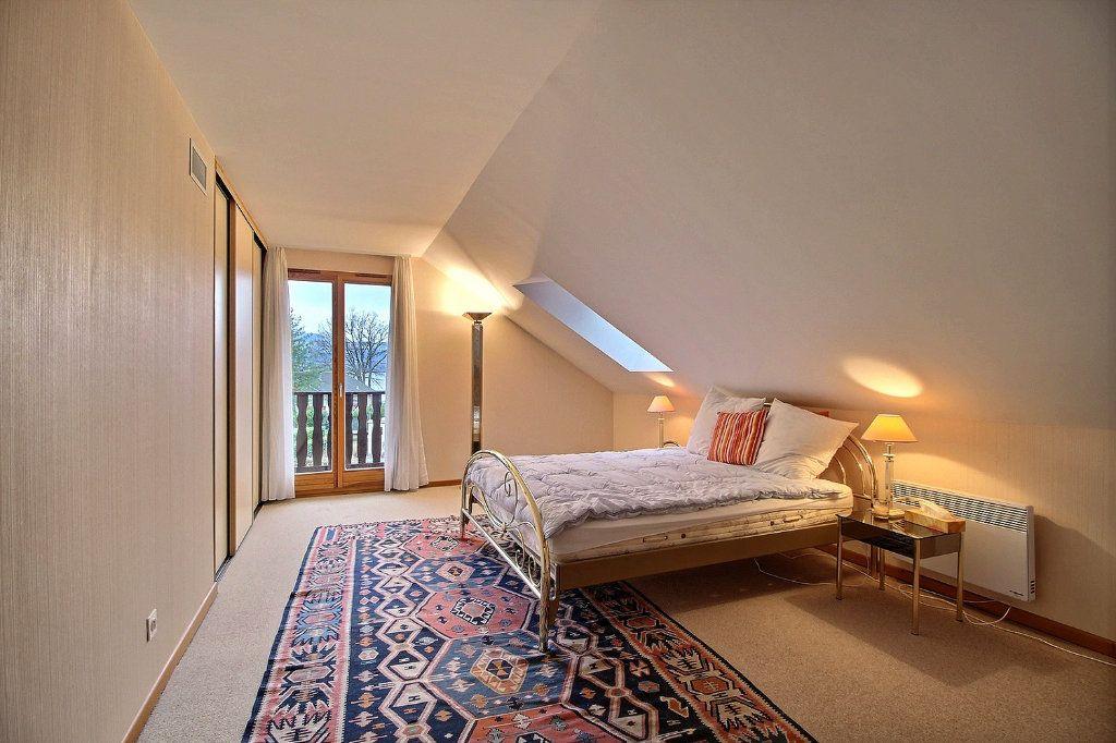 Maison à vendre 7 220m2 à Messery vignette-7