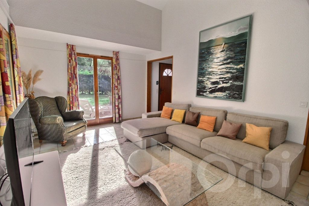 Maison à vendre 7 220m2 à Messery vignette-11