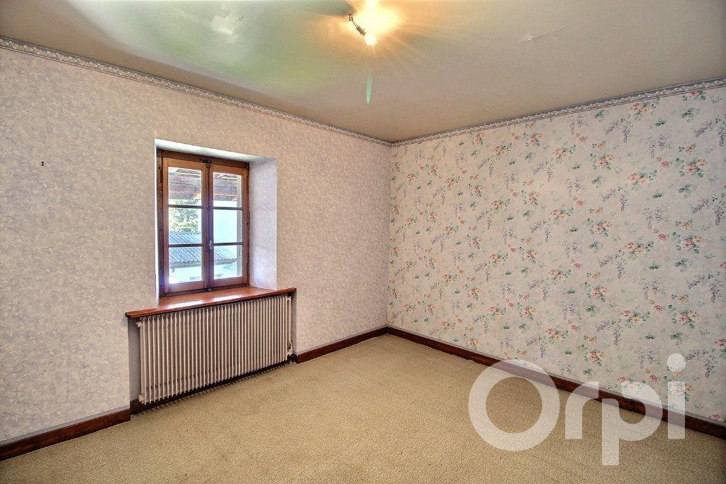 Maison à vendre 7 206.55m2 à Chens-sur-Léman vignette-4