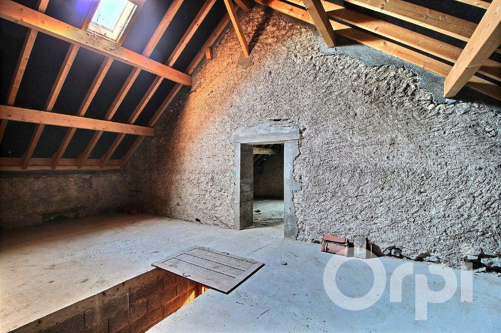 Maison à vendre 7 206.55m2 à Chens-sur-Léman vignette-5
