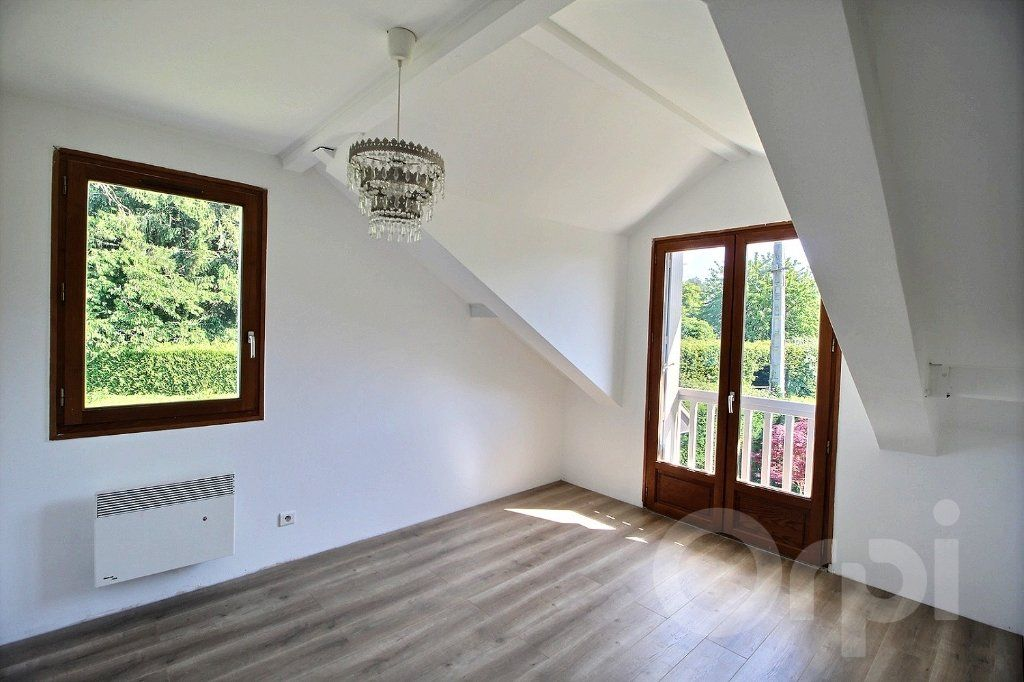 Maison à vendre 6 121.5m2 à Nernier vignette-7