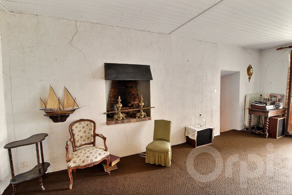 Maison à vendre 9 275m2 à Messery vignette-11