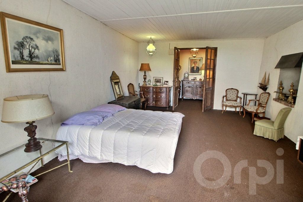 Maison à vendre 9 275m2 à Messery vignette-12