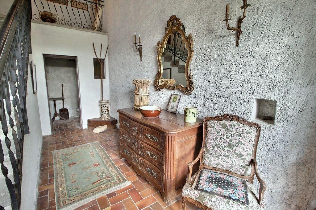 Maison à vendre 9 275m2 à Messery vignette-14