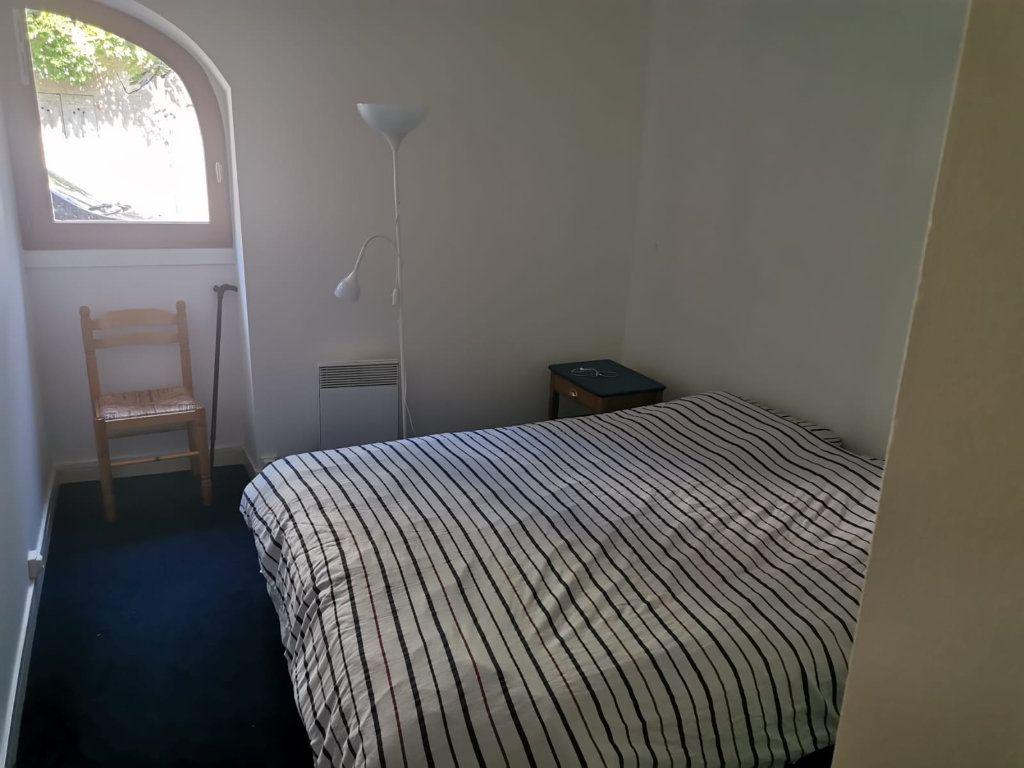 Appartement à louer 4 68.18m2 à Nernier vignette-9