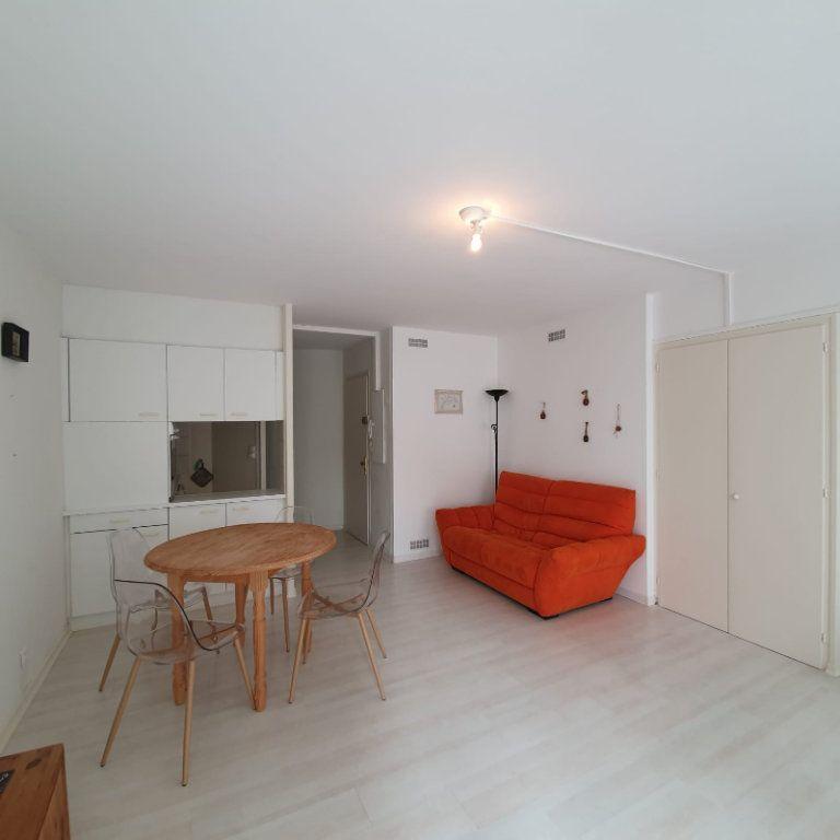 Appartement à louer 4 68.18m2 à Nernier vignette-11