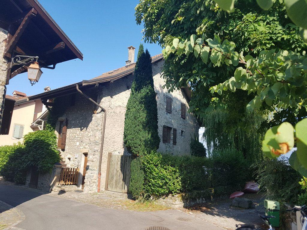 Maison à vendre 5 150m2 à Nernier vignette-2