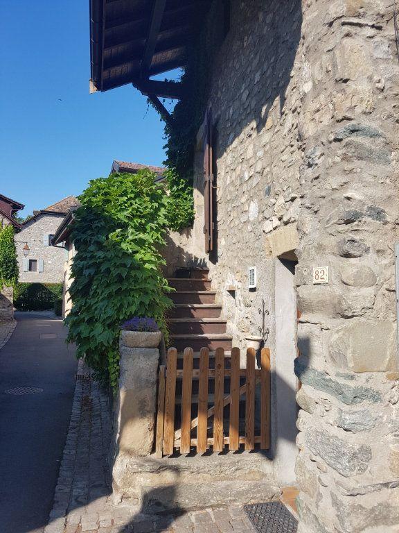 Maison à vendre 5 150m2 à Nernier vignette-3