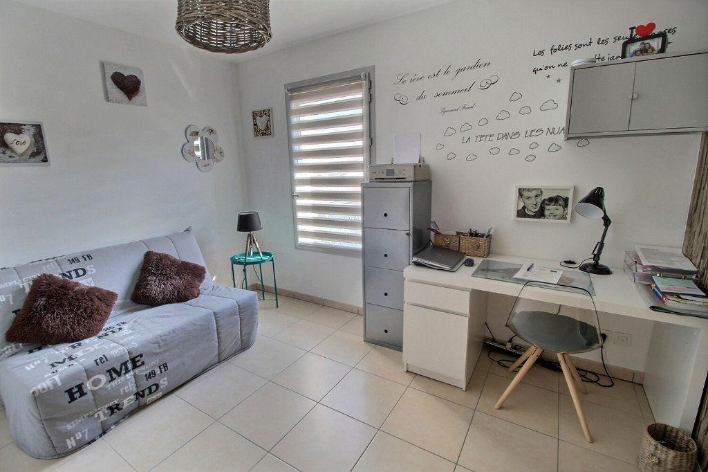 Maison à vendre 5 103m2 à Bons-en-Chablais vignette-5