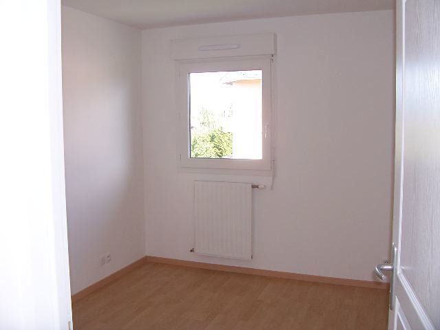 Appartement à louer 3 61.43m2 à Sciez vignette-6