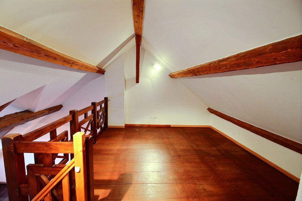 Appartement à louer 4 84.15m2 à Messery vignette-6