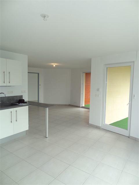 Appartement à louer 2 60m2 à Messery vignette-5