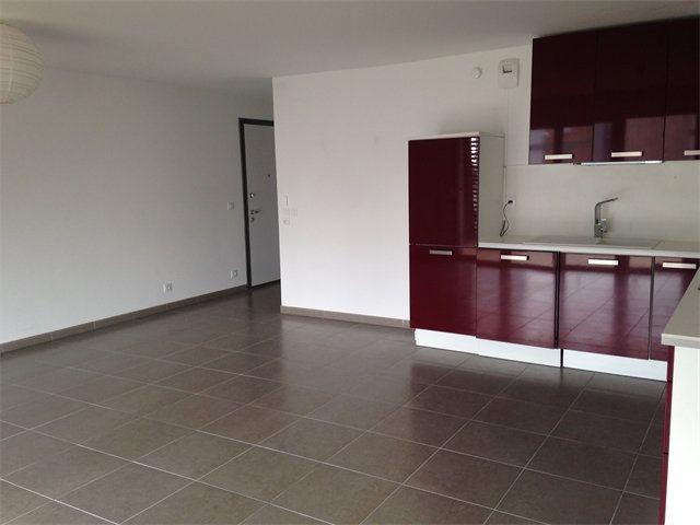 Appartement à louer 3 70.67m2 à Chens-sur-Léman vignette-3
