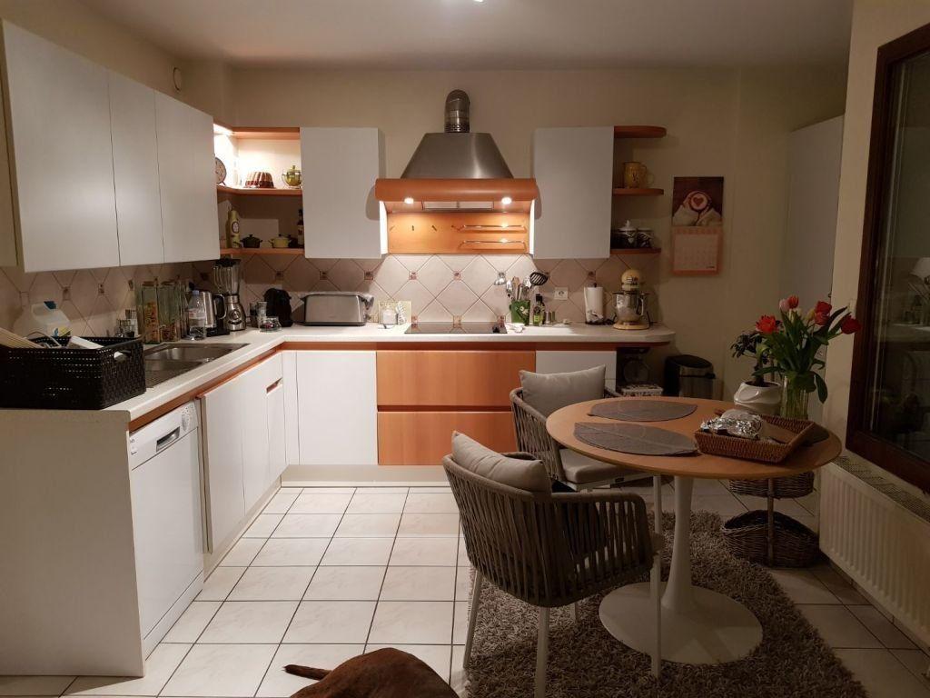 Appartement à louer 2 73.97m2 à Messery vignette-4