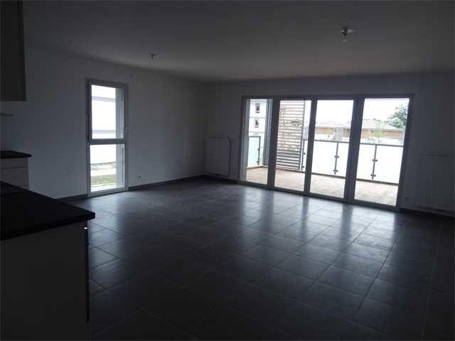 Appartement à louer 4 91.31m2 à Chens-sur-Léman vignette-2