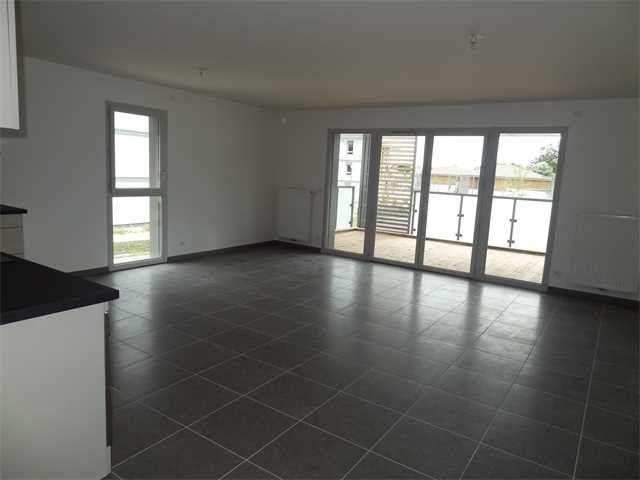 Appartement à louer 4 91.31m2 à Chens-sur-Léman vignette-3