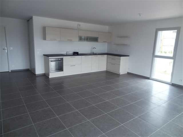 Appartement à louer 4 91.31m2 à Chens-sur-Léman vignette-4
