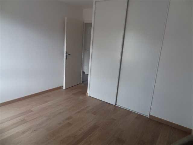 Appartement à louer 4 91.31m2 à Chens-sur-Léman vignette-5