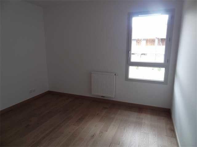 Appartement à louer 4 91.31m2 à Chens-sur-Léman vignette-6