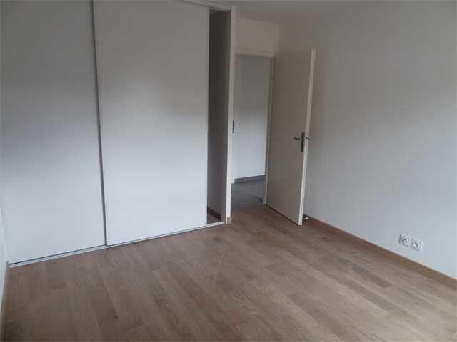 Appartement à louer 4 91.31m2 à Chens-sur-Léman vignette-9