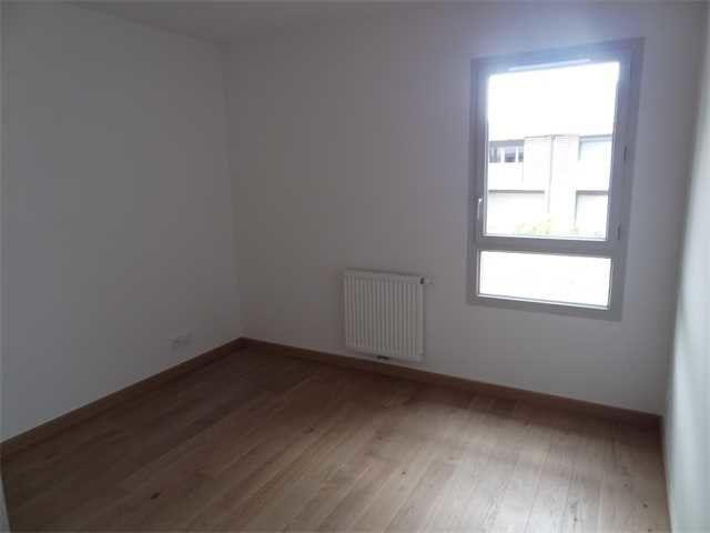 Appartement à louer 4 91.31m2 à Chens-sur-Léman vignette-13
