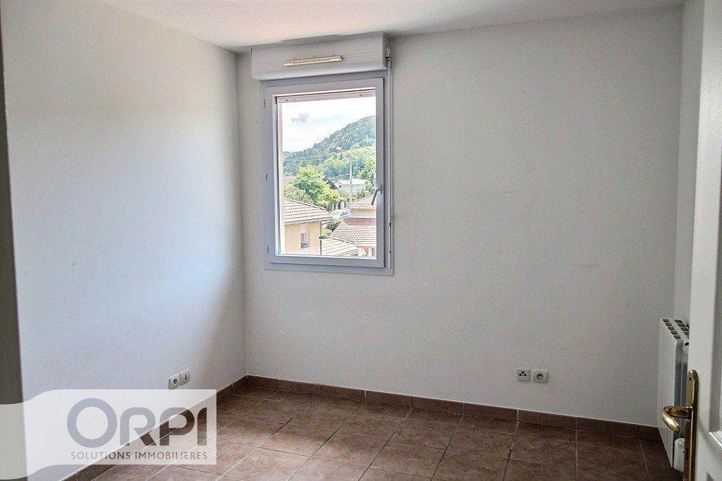 Appartement à louer 2 45.59m2 à Thonon-les-Bains vignette-3