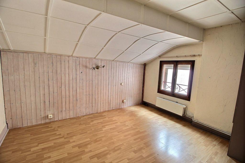Appartement à louer 2 45.58m2 à Thonon-les-Bains vignette-5
